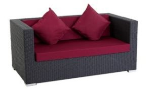 Outdoor Sofa Sets (2392-2)