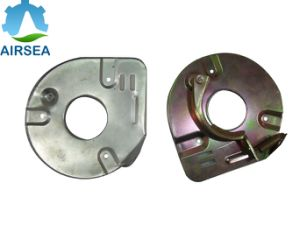 Stamping and Welding for Washing Machine Spare Parts