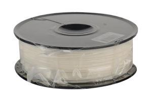 Top Quality PLA Filament for 3D Printing pictures & photos