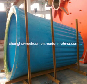 Manganese Parts for Gyratory Crusher pictures & photos