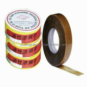 Imegregnating Insulation Tape 2432 pictures & photos