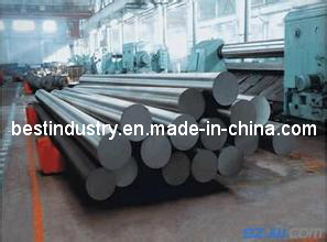 High Speed Steel T1/W18Cr4V for Cutter
