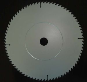 Ultrathin Kerf Circular Saw Blade for Wood pictures & photos