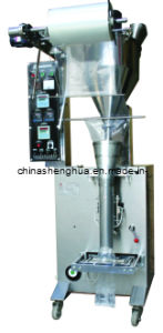 Automatic Powder Filling and Sealing Machine (F/K800) pictures & photos