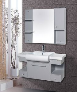 Bathroom Cabinets (HT-C312)