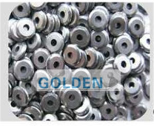Gd-U21 Carbide Glass Cutting Wheel for Cutting Aluminum Alloy