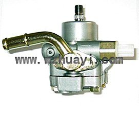 Seat Power Steering Pump pictures & photos