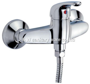 High Quality Shower Faucet (C-09) pictures & photos