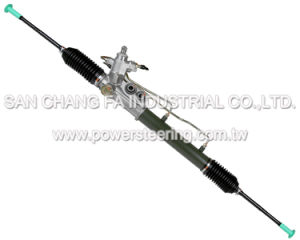 Power Steering for Nissan Maxima/Cefiro 49001-3y600 pictures & photos