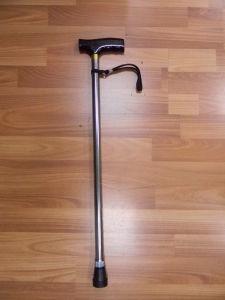 Crutch pictures & photos