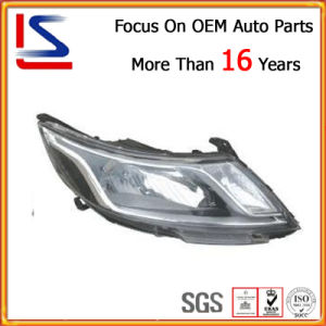 Auto Spare Parts - Head Lamp for KIA K2 2011 pictures & photos