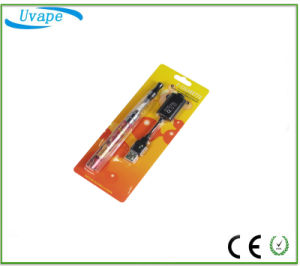 EGO-T EGO-Q EGO-K CE4 Blister Kit
