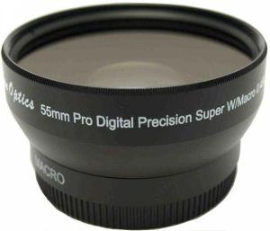 Wide Angle Lens (55W2104)