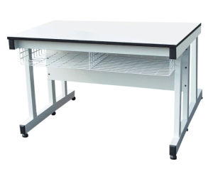 School Student Central Bench (ACL-309)