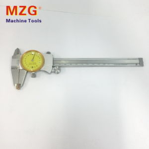 Micrometer Vernier Digital Dial Calliper pictures & photos