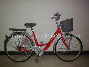 City Bike (AD-C037)