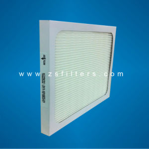 Projector Air Filter for Christie Cp2220