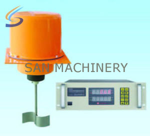 China Automatic Rotary Pulp Consistency Transmitter Price Sale pictures & photos