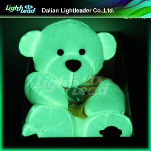 Glow Downy Toys & Glow in The Dark Bears (HB)