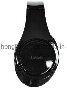 Foldable Wireless Bluetooth Headset (HF-B450)