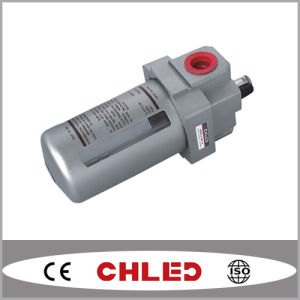 Air Lubricator / Filter / Air Preparation Unit Al2000-02 (SMC Type) pictures & photos