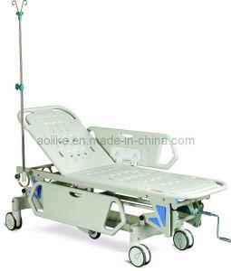 Emergency Stretcher (ALK08-H800) pictures & photos