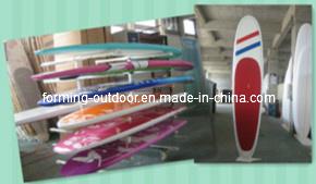 Fiberglass Paddleboard / Sup