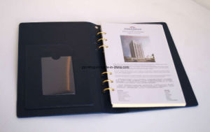 Notebook Printing (gl-014)