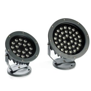 18W/36W LED Spot Light (BJ-D054 BJ-D053)