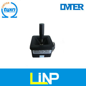 Om200A-M3 2D Joystick for CCTV Camera
