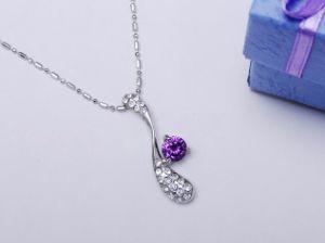 Necklace (CBD10648B8)