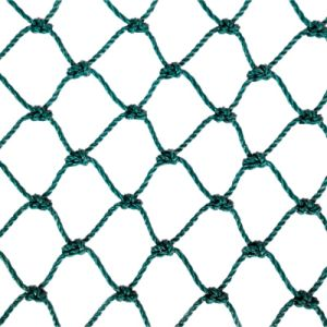 Twisted Nets (polyethylene) pictures & photos