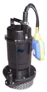 Submersible Pump (QDX) pictures & photos