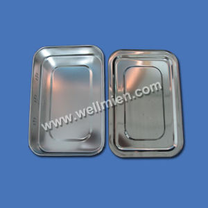 Medical Use Autoclave Storage Box pictures & photos