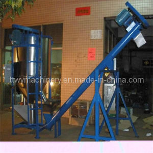 Screw Loader Tsl - 600 / 3000 pictures & photos