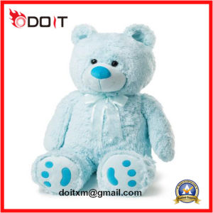 "72"" Softest Plush Stuffed Toy Bear Huge Teddy Bear pictures & photos"