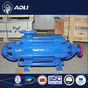 D Horizontal Irrigation Multistage Pump pictures & photos