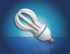 Energy Saving Lamp-Lotus Series 5
