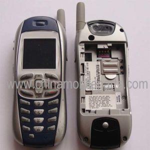 Mobile Cell Phone Nextel (i265)