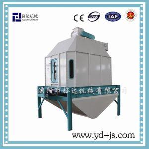 Skln Series Counterflow Cooler (SKLN8)