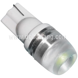 T10 Car Accessories for Auto LED Lamp (T10-WG-001Z85BND) pictures & photos