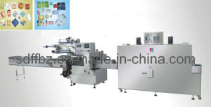 Potato Chip Shrink Packing Machine (FFB) pictures & photos