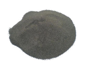 The High Quality Silicon Manganese pictures & photos