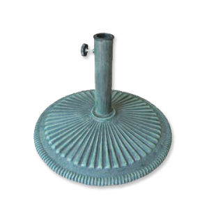 Umbrella Stand (XG-3013)