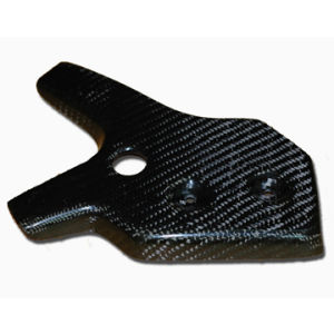 Carbon Fiber Products