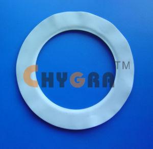 G2170 PTFE Envelope Gasket Sealing Material pictures & photos