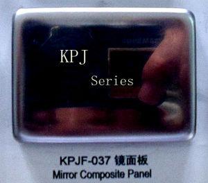 ACP (KPJF-037)