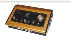 4 in 1 Ultrasonic Multifunctional Beauty Device (8922)