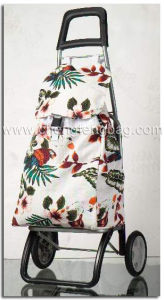 Shopping Trolley Bag (CF-ST003)