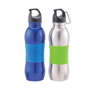 2011 New Design Sport Bottle - 24